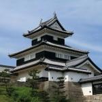 移住先の福島県白河市はどんな所?