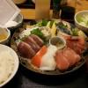 練馬で美味い海鮮丼を出してくれるお店(仲屋)に行って来た