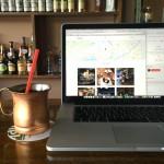 docomo wi-fi 月額300円対応店舗でも繋がらない時の対処法