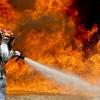 なぜ僕は「炎上」を恐れないのかを読んだら、イケダハヤトさんは別に変人では無かった事が分かった