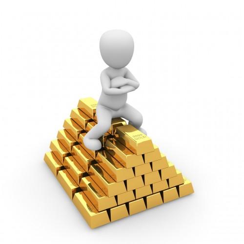 gold-1013593_1280