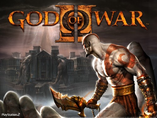 God-of-War-2-1220