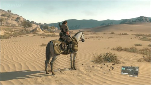 MGSV-Gameplay-Still-1