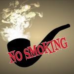完全禁煙2日目