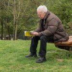 退職したらまずするべき事