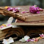 うつになったら読みたい本、うつになる前に読みたい本
