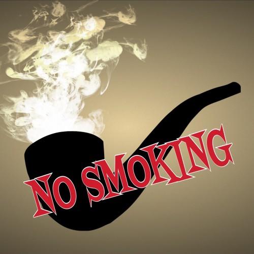 smoking-prohibited-1137422_1280