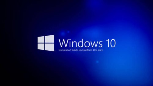 win10-free-upgrade-top